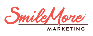SmileMore Marketing