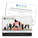 Ritchie-Dental-Referral-Card-1