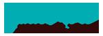 SmileMoreDSP Logo