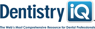 Dentistry IQ Logo