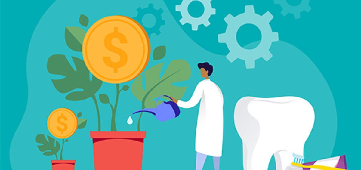 Growing_Recurring_Revenue